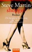 Shopgirl PDF