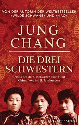 Die drei Schwestern PDF