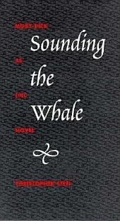 Sounding the Whale: Moby-Dick as Epic Novel