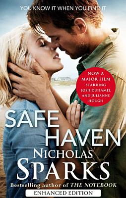 Safe Haven Kindle Enhanced Edition