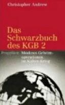 Das Schwarzbuch des KGB 2 PDF