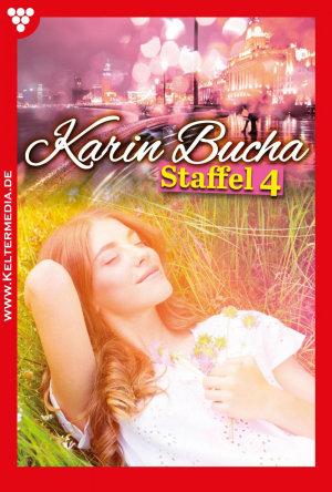 Karin Bucha Staffel 4     Liebesroman PDF