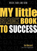 My Little Black Book to Success PDF
