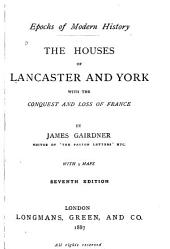 Houses of Lancaster and York