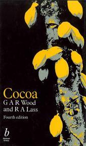 Cocoa: Edition 4