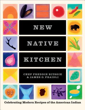 New Native Kitchen PDF