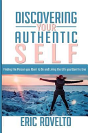 Discovering Your Authentic Self Book PDF