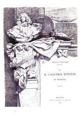 La Regia Galleria Estense