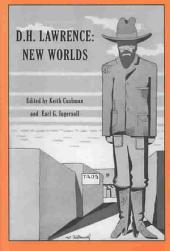 D.H. Lawrence: New Worlds