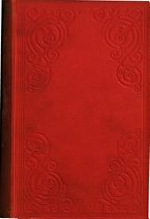 The London Quarterly Review: Volume 22