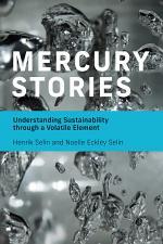 Mercury Stories