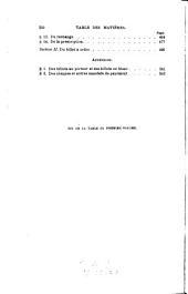 Le code de commerce belge: revisé, interprété par les travaux préparatoires des lois nouvelles, par la comparison avec la législation antérieure et par la doctrine et la jurisprudence, Volume1