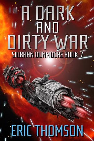 A Dark and Dirty War