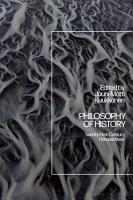 Philosophy of History PDF