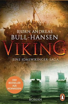 The Last Kingdom The Last Kingdom Series Book 1