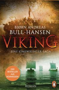 VIKING   Eine Jomswikinger Saga PDF
