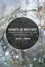 Senses of Mystery