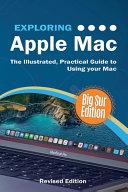 Exploring MacOS
