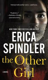 The Other Girl : A Novel