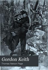 Gordon Keith