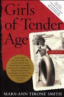 Girls of Tender Age PDF