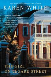 The Girl On Legare Street Book PDF