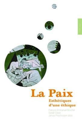 Download La paix Book