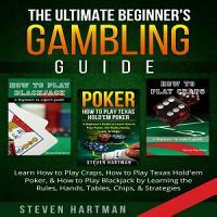 The Ultimate Beginner s Gambling Guide PDF