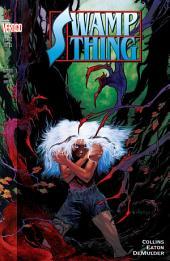 Swamp Thing (1985-) #132
