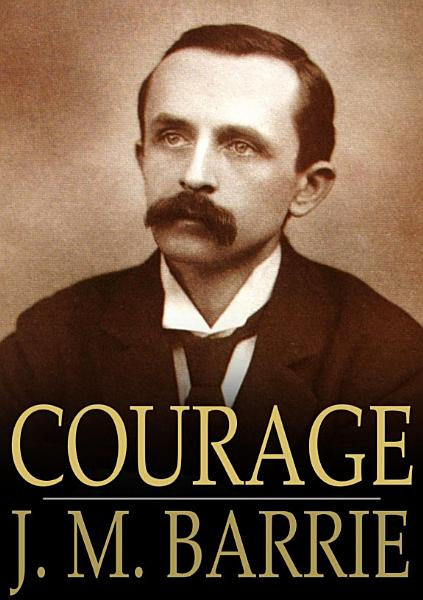 Download Courage Book