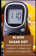 Blood Sugar Diet Book PDF