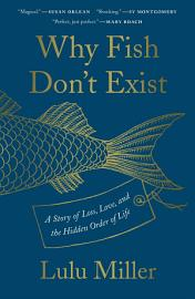 Why Fish Don T Exist