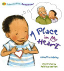 A Place In My Heart Bereavement  Book PDF
