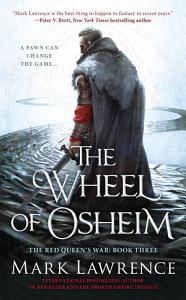 The Wheel of Osheim Book