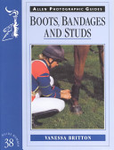 Boots, Bandages and Studs