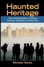 Haunted Heritage