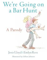 We Re Going On A Bar Hunt Book PDF