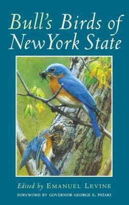Bull s Birds of New York State
