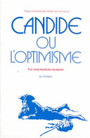 Download Candide ou l Optimisme Book