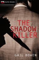 The Shadow Killer PDF