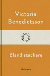 Bland stackare