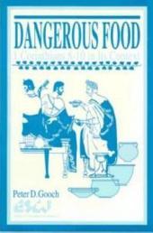 Dangerous Food: 1 Corinthians 8-10 in Its Context