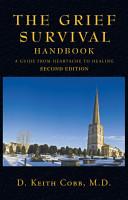 The Grief Survival Handbook PDF