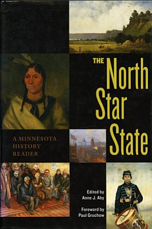 The North Star State PDF