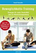 Beweglichkeits Training PDF