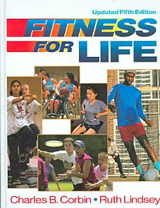 Fitness for Life Book