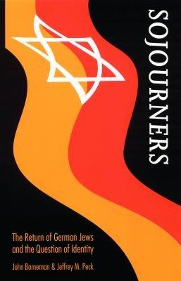 Sojourners PDF