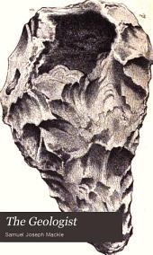 The Geologist: Volume 4