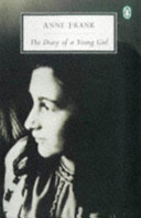 The Diary of a Young Girl PDF