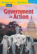 Government in Action PDF